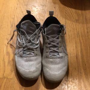 Nike koby Bryant shoes